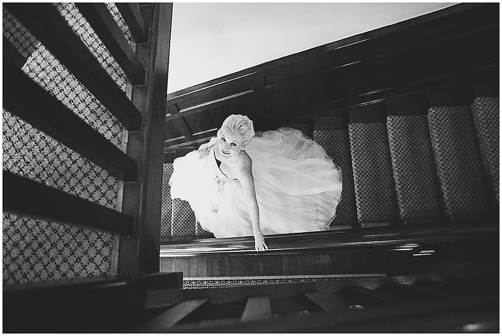 Cally + Rob | Yacht Wedding_0025.jpg