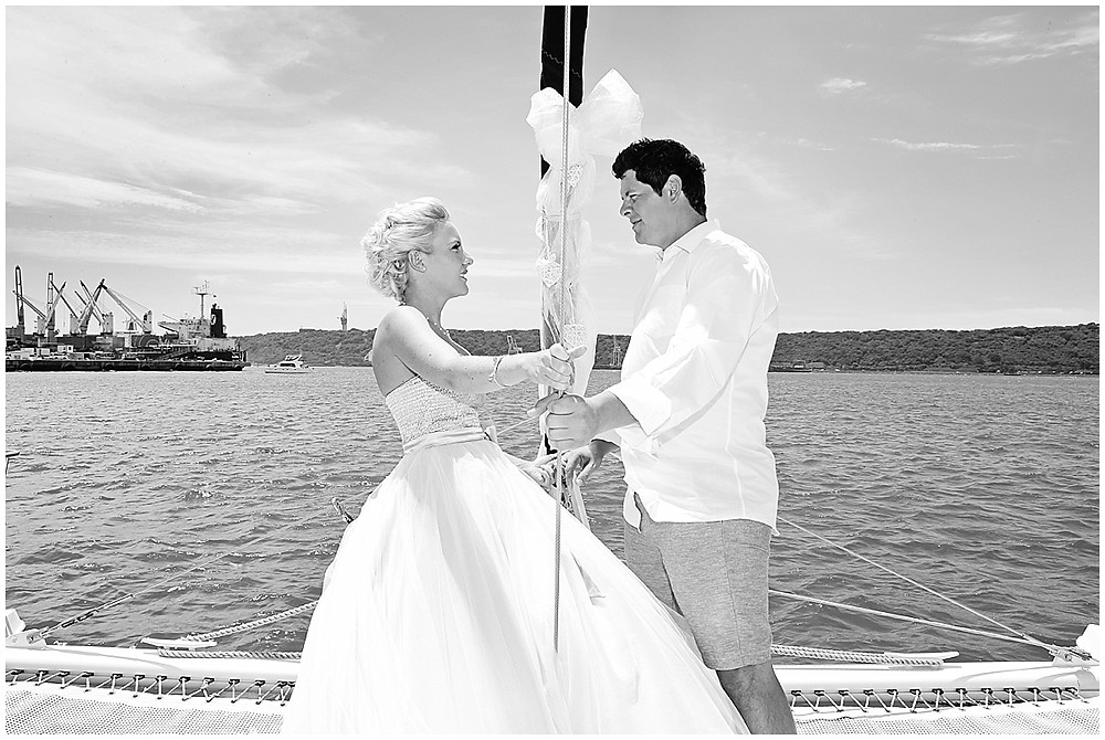 Cally + Rob | Yacht Wedding_0053.jpg