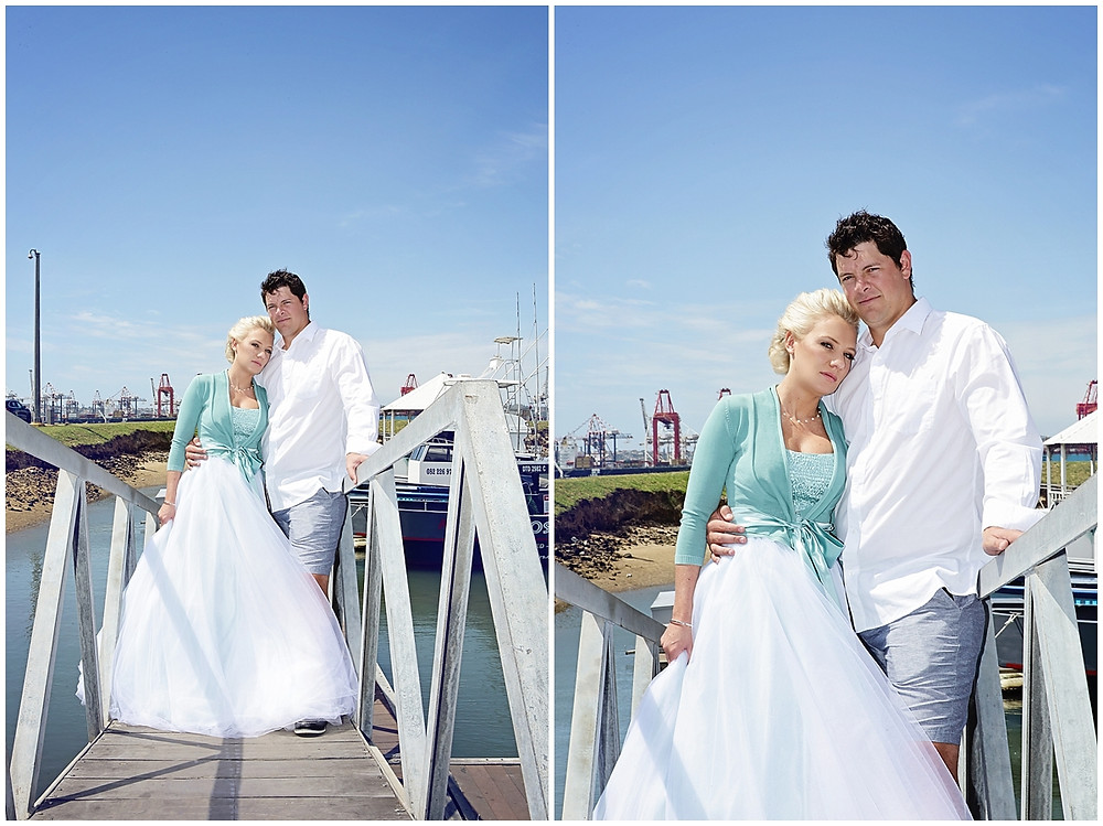 Cally + Rob | Yacht Wedding_0040.jpg