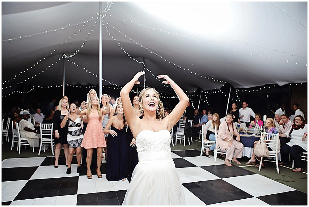 Denim + Jenna _ Denim and Lace themed wedding_0115.jpg