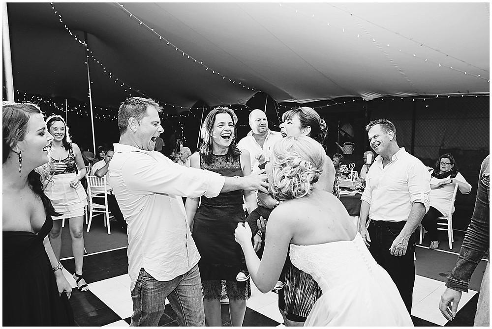 Denim + Jenna _ Denim and Lace themed wedding_0110.jpg