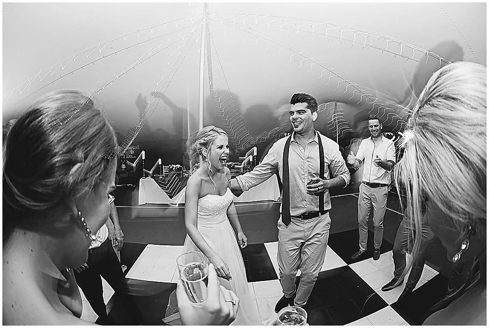 Denim + Jenna _ Denim and Lace themed wedding_0113.jpg