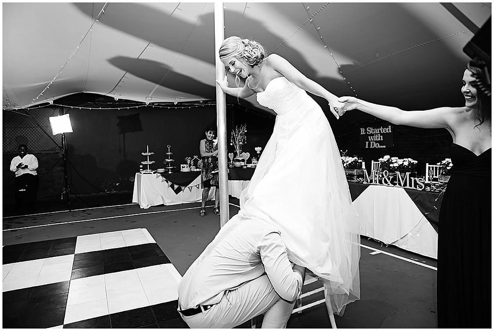 Denim + Jenna _ Denim and Lace themed wedding_0116.jpg