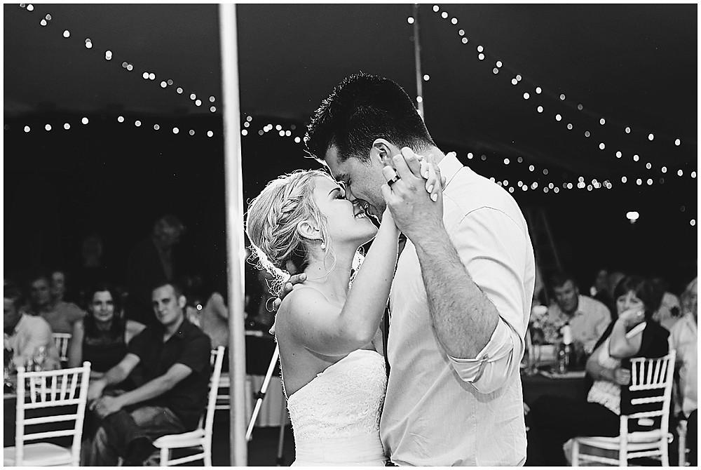 Denim + Jenna _ Denim and Lace themed wedding_0105.jpg