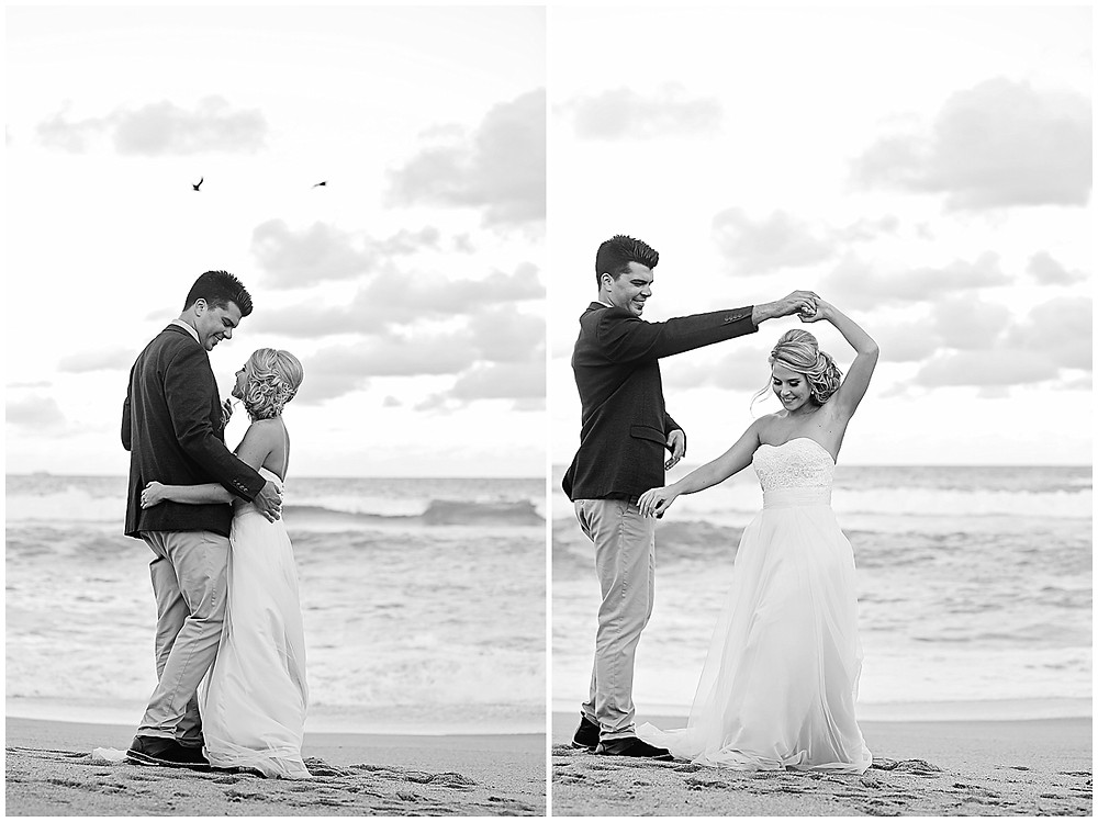 Denim + Jenna _ Denim and Lace themed wedding_0078.jpg
