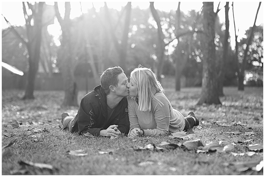 Fay + Alex | Summerveld_0014.jpg