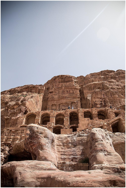 Jordan, Aqaba | Travel_0042.jpg
