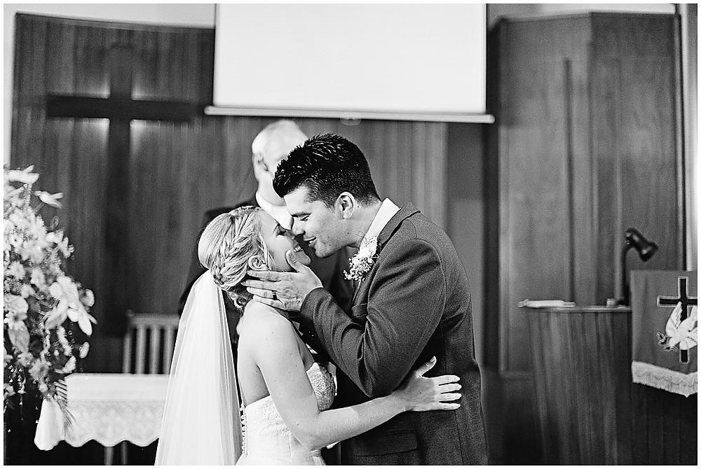 Denim + Jenna _ Denim and Lace themed wedding_0052.jpg
