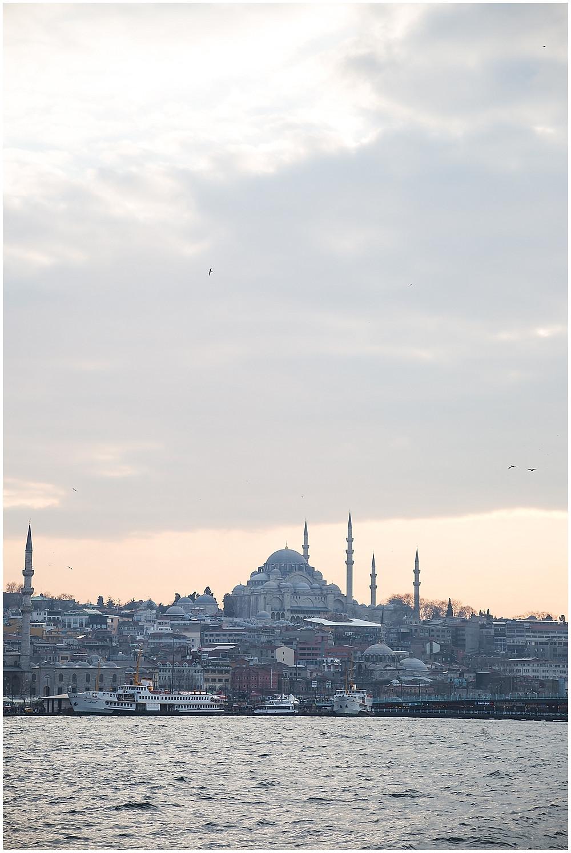 Istanbul, Turkey | Travel_0035.jpg