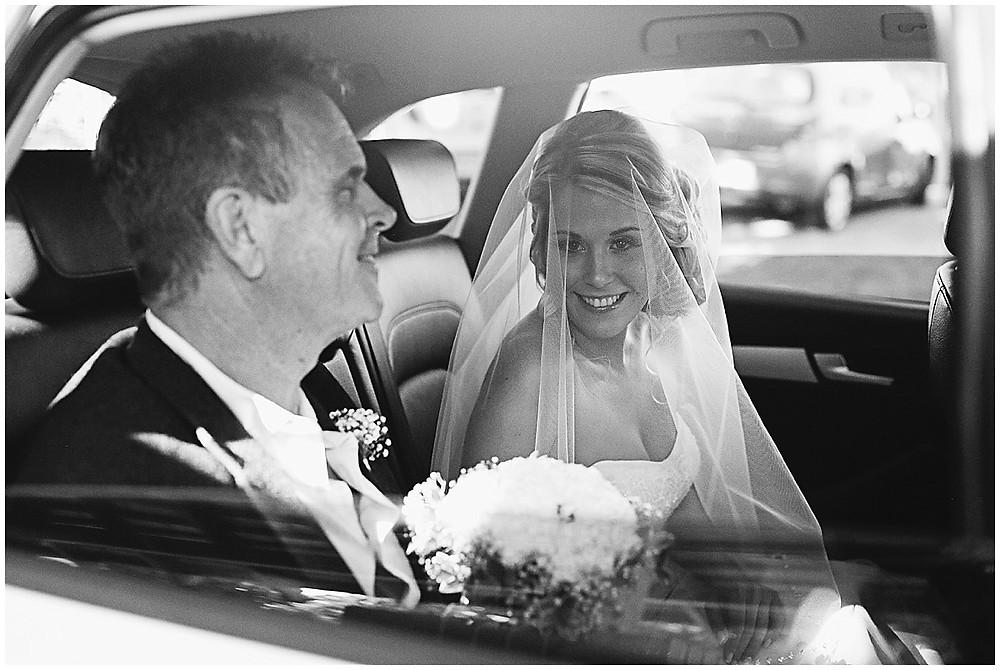 Denim + Jenna _ Denim and Lace themed wedding_0042.jpg