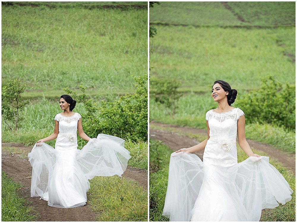 Adorn | Fashion Shoot_0023.jpg