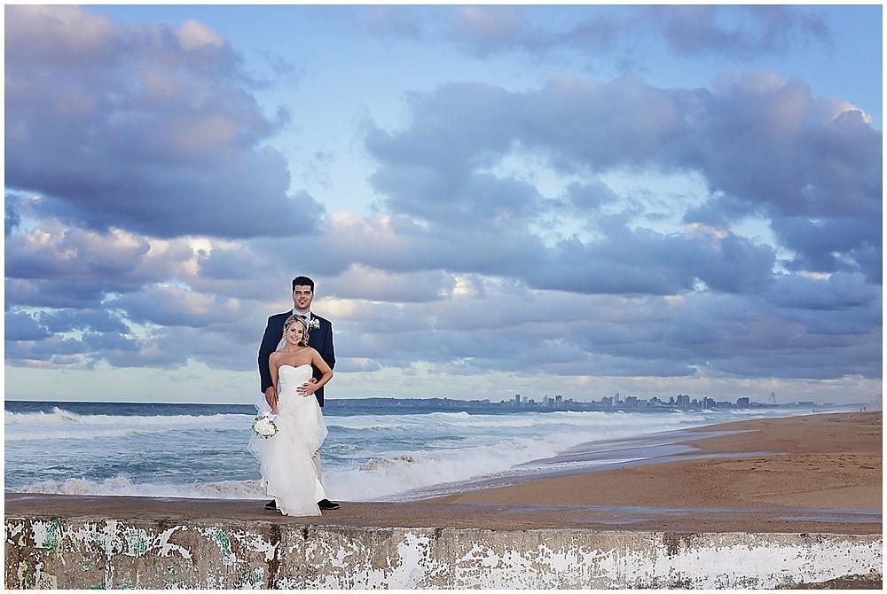 Denim + Jenna _ Denim and Lace themed wedding_0075.jpg
