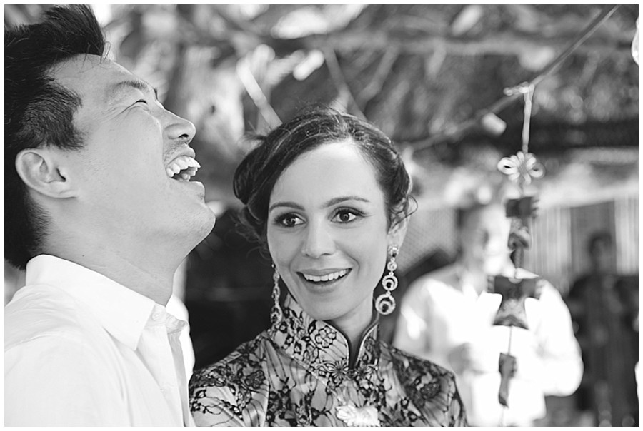 Andrew + Nathalie | Chinese Tea Ceremony_0029.jpg