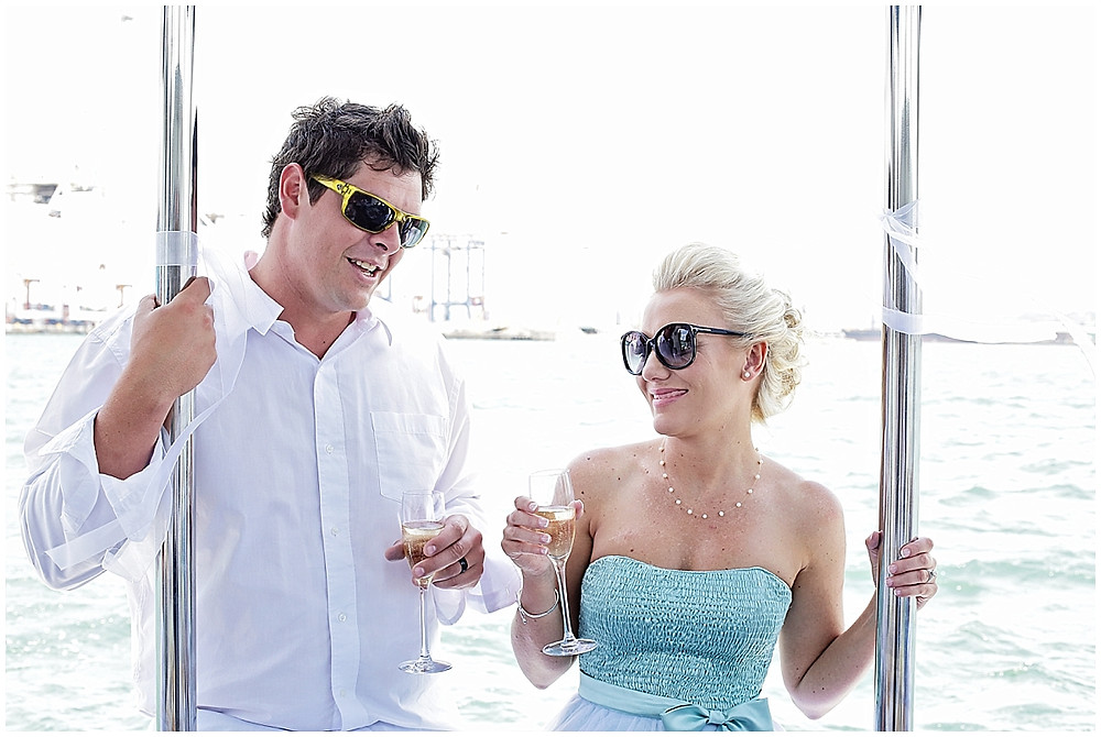 Cally + Rob | Yacht Wedding_0065.jpg