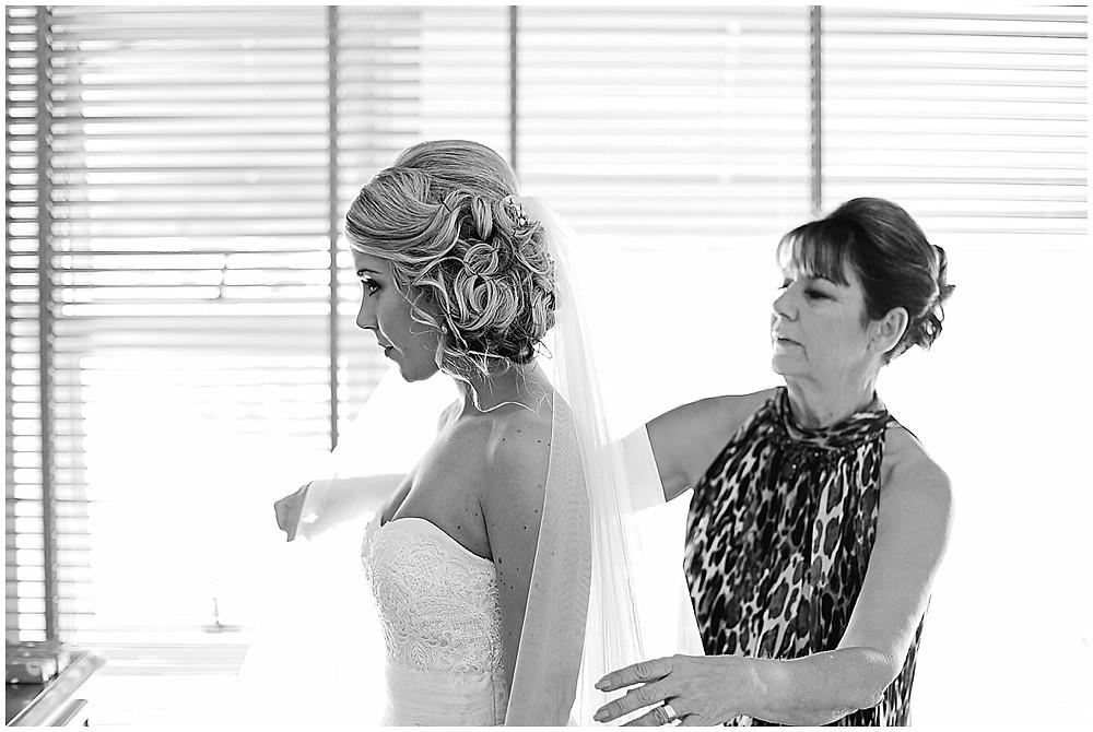 Denim + Jenna _ Denim and Lace themed wedding_0032.jpg