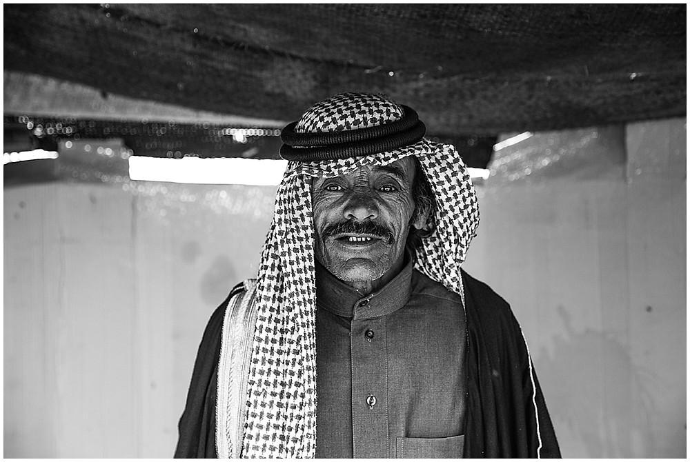 Jordan, Aqaba | Travel_0023.jpg