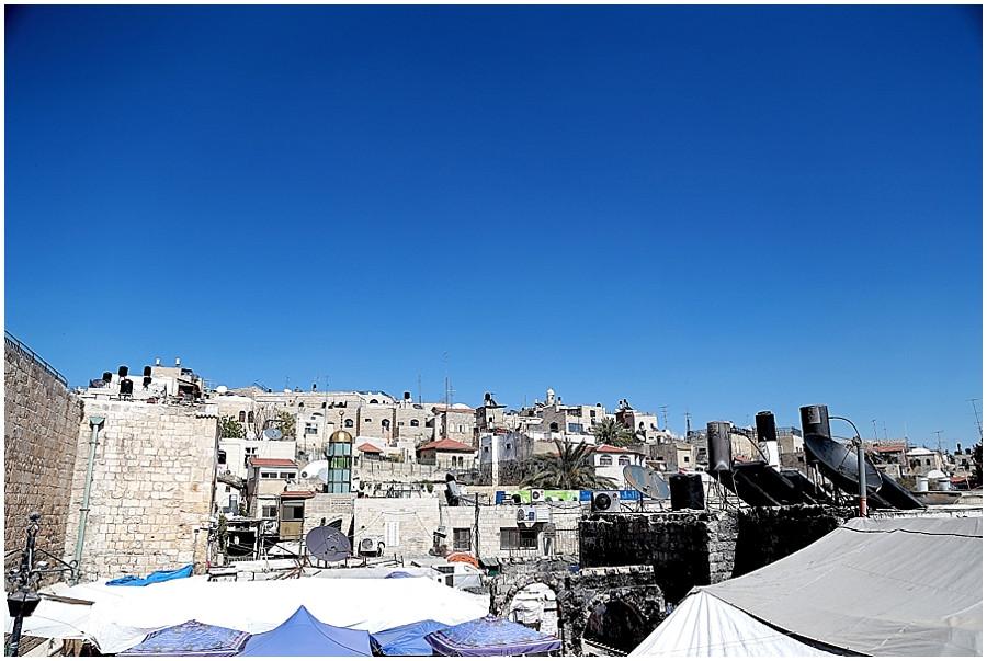 Israel | Travel_0050.jpg