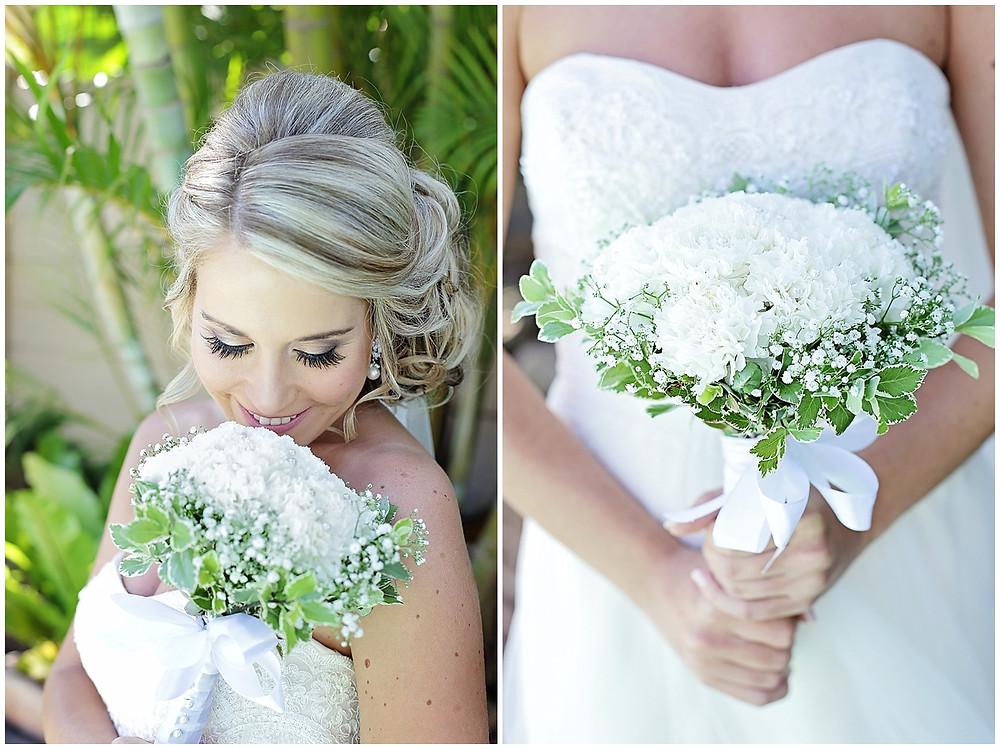 Denim + Jenna _ Denim and Lace themed wedding_0037.jpg