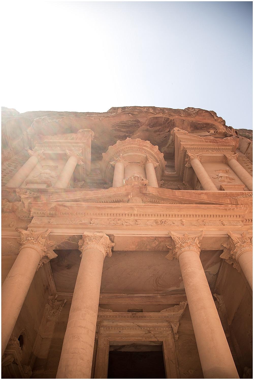 Jordan, Aqaba | Travel_0033.jpg
