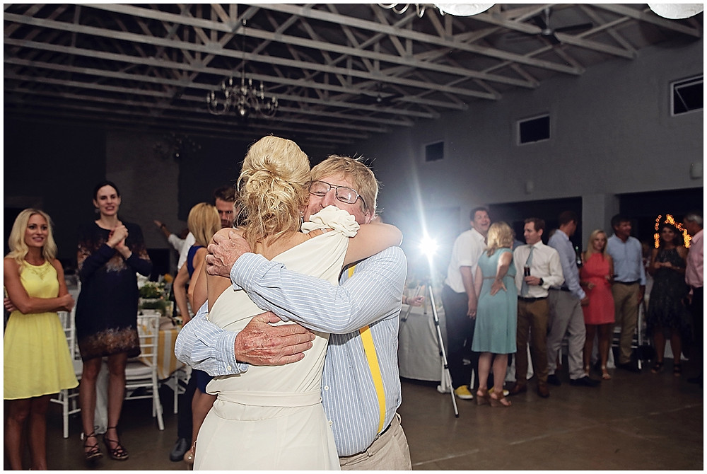 Josh + Phil | The Orchards | Midands_0155.jpg