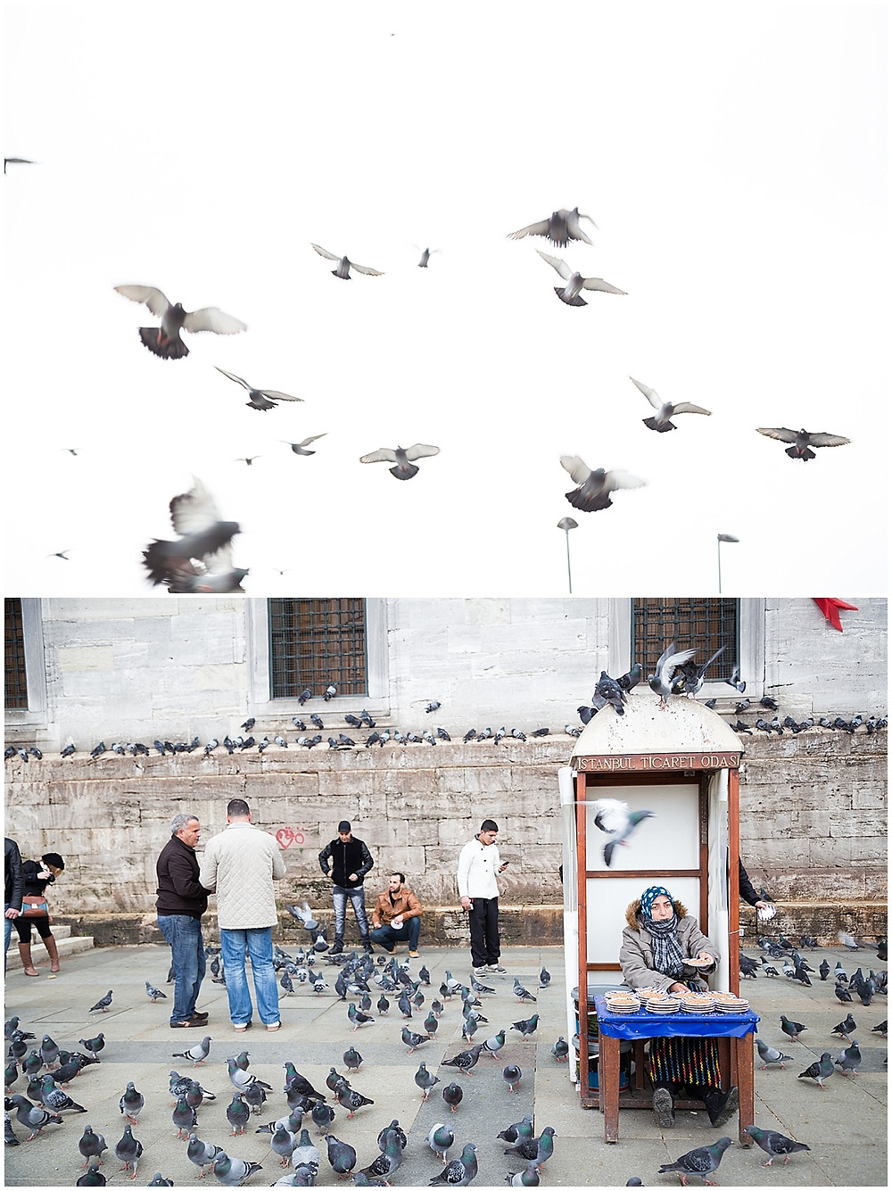 Istanbul, Turkey | Travel_0020.jpg