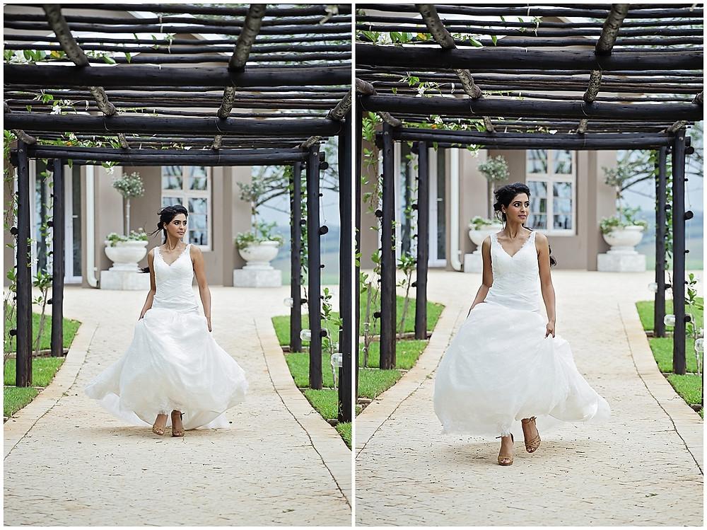 Adorn | Fashion Shoot_0005.jpg