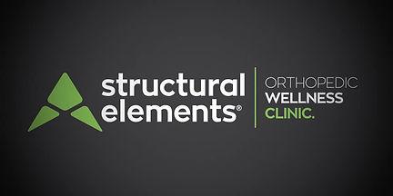 Structural Elements.jpg