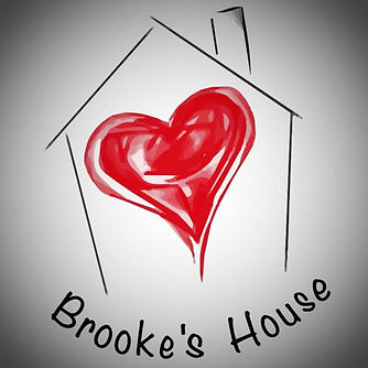 Brookes House.jpg