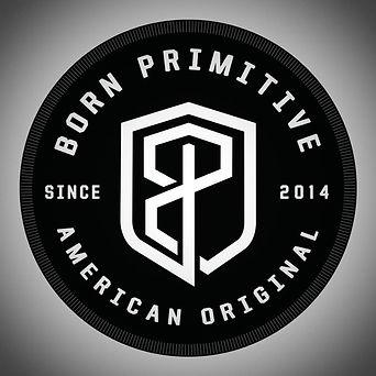 Born Primitive.jpg