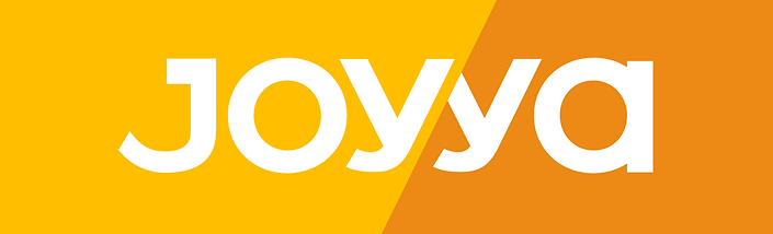 JOYYA_Logo_Yellow_Orange_Angle.png
