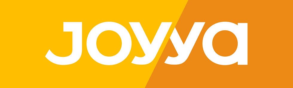 JOYYA_Logo_Yellow_Orange_Angle.png