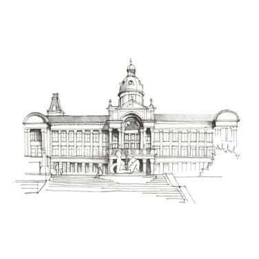 Birmingham Victoria Square