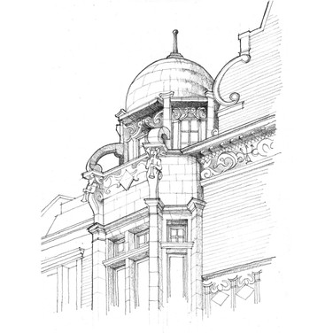 City Arcade, Union Street, Birmingham
