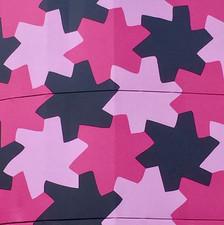 Selfridges Tessellation