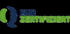 emr-zertifiziert-300x146.png