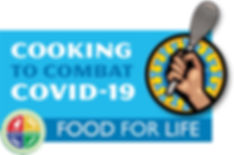 Cooking-To-Combat-COVID-19-Logo.jpg
