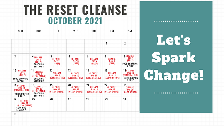 Oct Calendar 2021.png