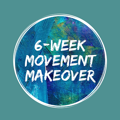 Movement Makeover posts (1).png