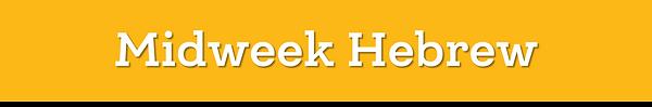 Midweek Hebrew.png