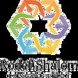 RSC Logo Transparent.png