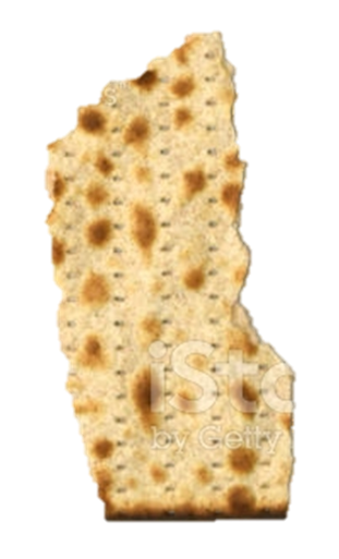 matzah5