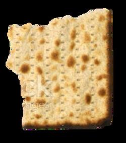 matzah6