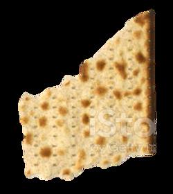 matzah3