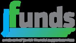 jfunds-logo.png