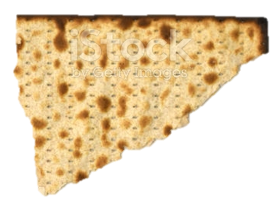 matzah2