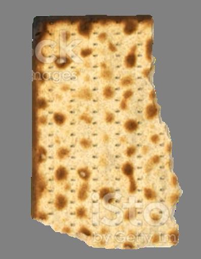 matzah1