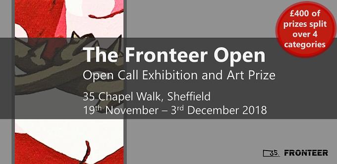 fronteer-open-poster-for-website-blog