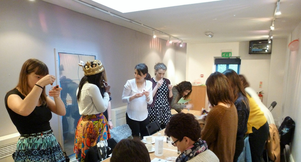 Perfume workshop example 3.JPG