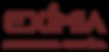 Exímia_Logo_SemFenix.png