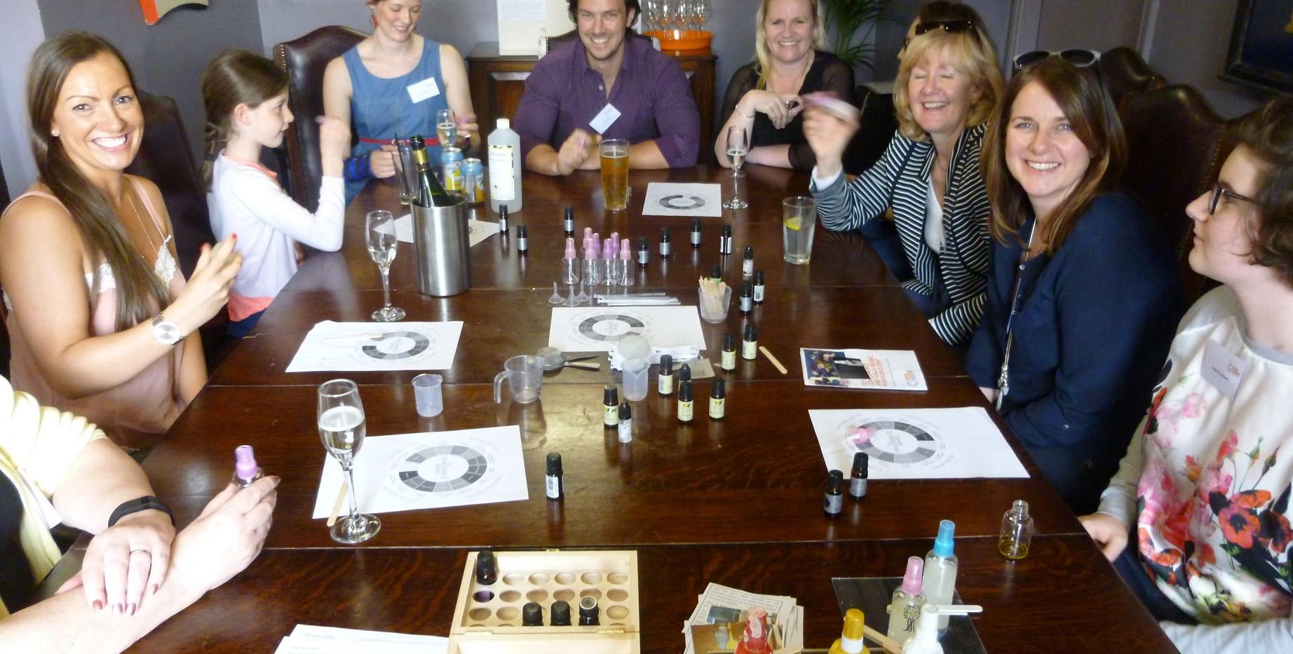 Perfume workshop example 2.JPG